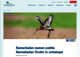 grutto.nl