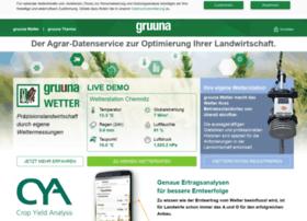 gruuna.com