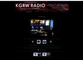 gruvworks.com