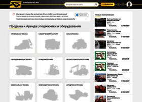 gruzovik.ru