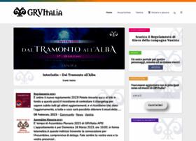 grvitalia.net