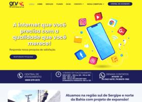 grvtelecom.com.br