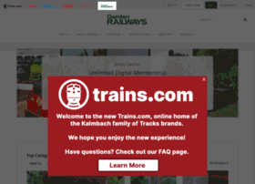 grw.trains.com
