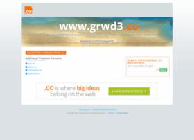 grwd3.co