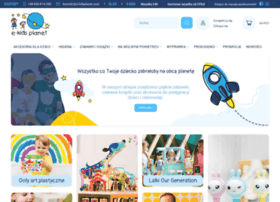gry-barbie24.pl