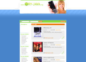 gry-java.org