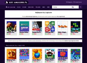 gry-logiczne.pl