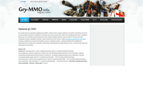 gry-mmo.info