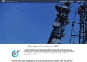 gry-monsterhigh.pl