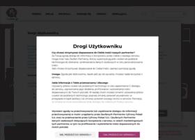gry-online.poszkole.pl