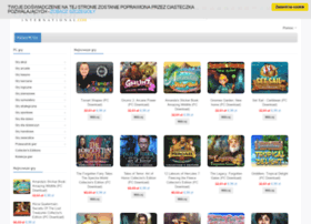 gry.gameshop-international.com