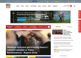 gry.gery.pl
