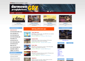 gry.gry-online.pl