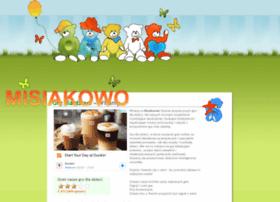 gry.misiakowo.pl