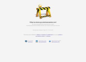 gry.skokinarciarskie.com