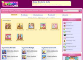 grybarbie.com