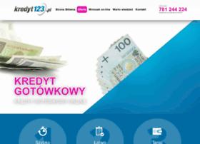 gryficecity.pl