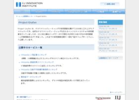 gryfon.iij-ii.co.jp