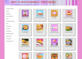 grygotowanie.com.pl