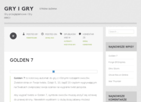 gryigry.wordpress.com