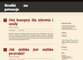 grylab.pl