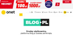 grymmo24.blog.pl