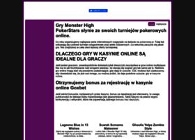 grymonsterhigh.pl