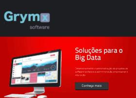 grymx.com.br