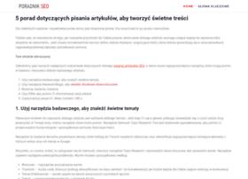 gryna.pl