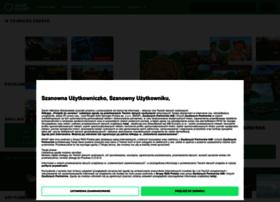 gryonline.fakt.pl