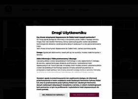 gryonline.poszkole.pl
