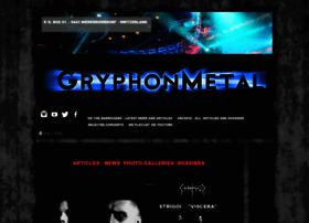 gryphonmetal.ch