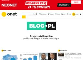 grysymulatory.blog.pl