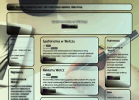 gryziolki.pl