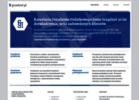grzadziel.pl
