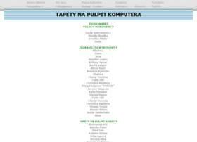 grzeg326.piwko.pl
