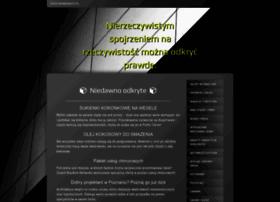 grzegorzbraun2015.pl