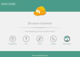 grzegorzseweryn.pl