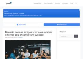 grzero.com.br