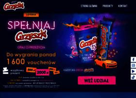 grzeski.pl
