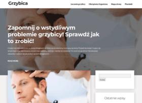 grzybica-diagnostyka.pl