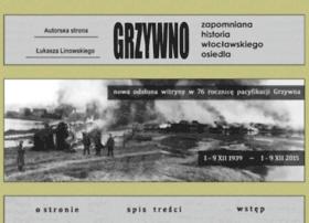 grzywno.wloclawek.pl