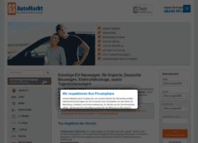 gs-automarkt.de