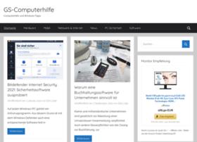gs-computerhilfe.de