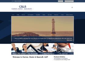gs-cpas.com