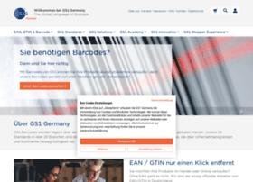 gs1-complete.de
