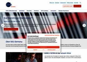gs1-germany.de