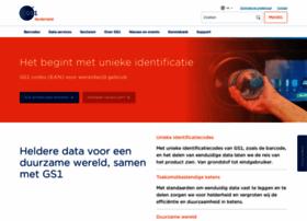 gs1.nl