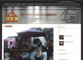 gsa-articon.co.id