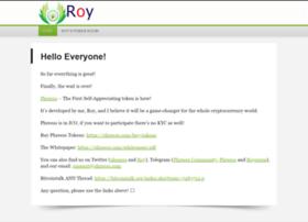 gsa-verified-list.royserpa.com